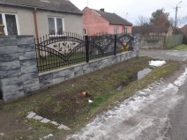 uslugi-spawalnicze-bramy-2