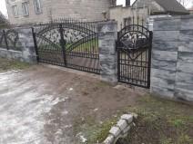 uslugi-spawalnicze-bramy-3